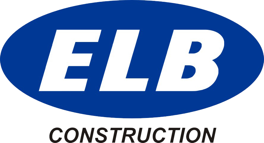 ELB Construction